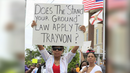 "After Aiding Zimmerman's Case, ALEC-Backed ""Stand Your Ground"" Could Threaten a Civil Lawsuit"