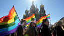 As Olympic Winter Games Near, Russian LGBT Activists Speak Out Against Anti-Gay Laws