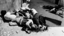 Noam Chomsky: Sabra & Shatila Massacre That Forced Sharon's Ouster Recalls Worst of Jewish Pogroms