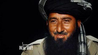 Karim khan 2