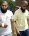 British Muslim Shot and Arrested With Brother by London Police Released After One Week Without Charge