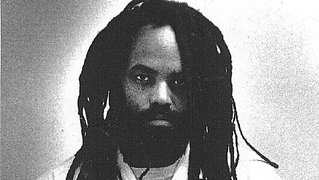 mumia abu jamal essays This essay abu ghraib and other 63,000+ term papers deathrow mumia abu-jamal mumia abu-jamal abu bakr the abu ghraib prison scandal lila abu-lughod.