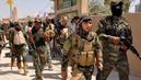 Iraq-shia-militia-2
