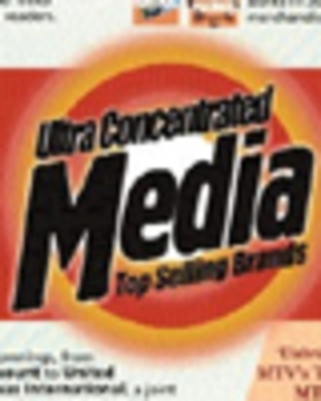 Mediaconcentrate