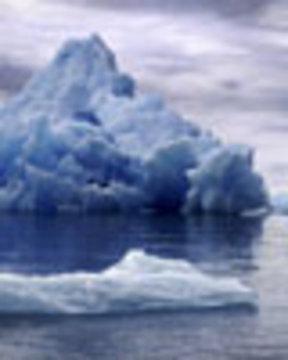 Iceberg2 28