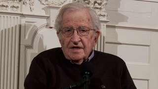 Noam-chomsky-in-cambridge