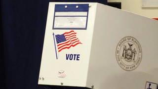 S2 vote2