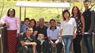 Seg3 seeruns family