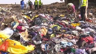 Seg2 ethiopia crash cleanup