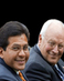 Dick Cheney and Alberto Gonzales Indicted in Private Prison Case in Texas