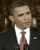 Promoting Healthcare Reform, Obama Admits US Can't Insure All Americans Without Single Payer