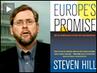 Steven-hill-democracynow