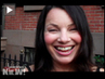 Actress and Cancer Survivor Fran Drescher Speaks Out in Support of New Bill Seeking Stricter Cosmetics Rules