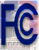 In A Stunning 400-21 Vote, House Howls Foul Over Powell & FCC Media Regulations