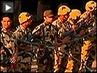 Play_sharif_military2