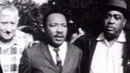 MLK Remembered: John Nichols on Martin Luther King's Commitment to Labor Rights as Human Rights