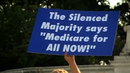 Medicare%20for%20all