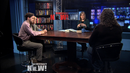Roundtable: After 1 Year, OWS Gives Voice to Resistance of Crippling Debt and Widening Inequality