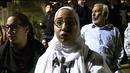 Egypt-protester