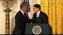 """Failure of Epic Proportions"": Treasury Nominee Jack Lew's Pro-Bank, Austerity, Deregulation Legacy"