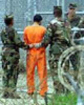 Guantanamo3 14