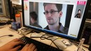 "Glenn Greenwald: As Obama Makes ""False"" Surveillance Claims, Snowden Risks Life to Spark NSA Debate"