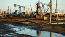 Oil_rigs