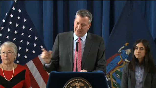 2014 0313 button deblasio