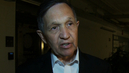 Dennis Kucinich on the Iraq Crisis & What the U.S. Can Learn from Sweden's Political Diversity