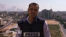 Mohammedomerjuly29gazareport