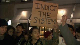 S2 garner protests3