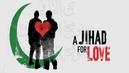 Jihadforlove