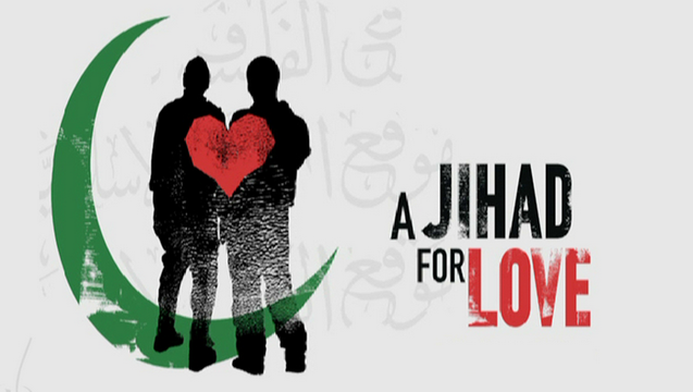 Bilderesultat for jihad
