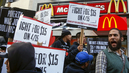Fight-15-wages-protest-nyc-2
