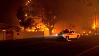 s2 urban fire3