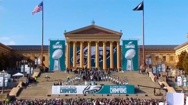 S2 trump nfl eagles champions whitehouse