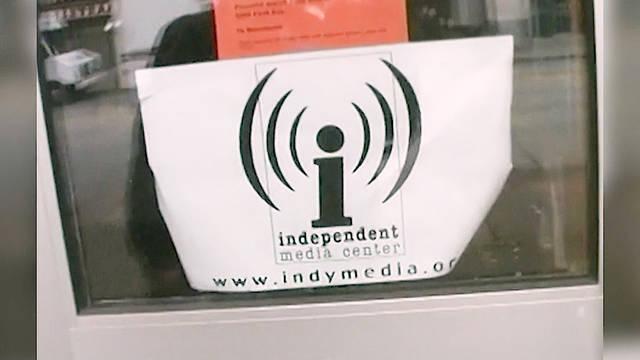 Seg2 independentmedia