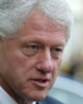 Billclintonweb