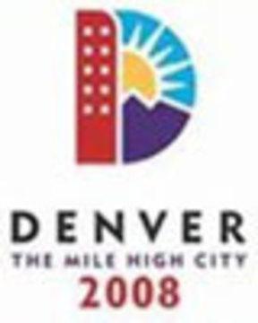 Denverweb