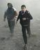 Gazasmokeweb