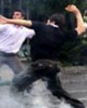 Iranprotestweb