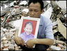 China-earthquake