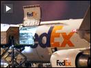 Yemen-fedex