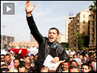 Millions Against Mubarak: Democracy Now!'s Sharif Abdel Kouddous Reports Live from Tahrir Amid Massive Protest