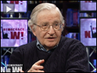 """Democracy Uprising"" in the U.S.A.?: Noam Chomsky on Wisconsin's Resistance to Assault on Public Sector, the Obama-Sanctioned Crackdown on Activists, and the Distorted Legacy of Ronald Reagan"