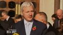Button-assange
