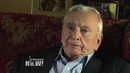 "Legendary Author Gore Vidal on the Bush Presidency, History and the ""United States of Amnesia"""