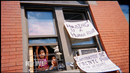 Occupy Sunset Park: 99% Solidarity Takes Root in Brooklyn Community Where Tenants Stage Rent Strike