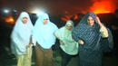 Gaza_opt_3