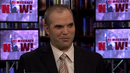 Matt Taibbi & William Black on Bailout Secrets & How New Foreclosure Deal Spares Banks from Justice